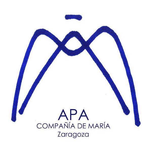 AMPA Compañía de María Zaragoza