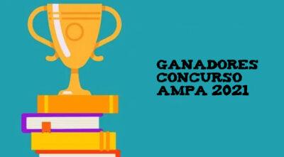 Ganadores concurso Santa Juana 2021